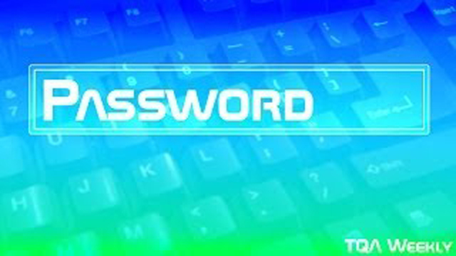 An explanation on why passwords are so weak, what you can do about, passwords to avoid, and how to protect yourself.