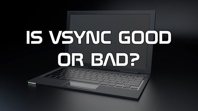 Learn how-to reduce or eliminate lag and use Vsync to prevent image tearing to benefit from a smoother game play experience that takes advantage of every frame per second that your computer screen can output.