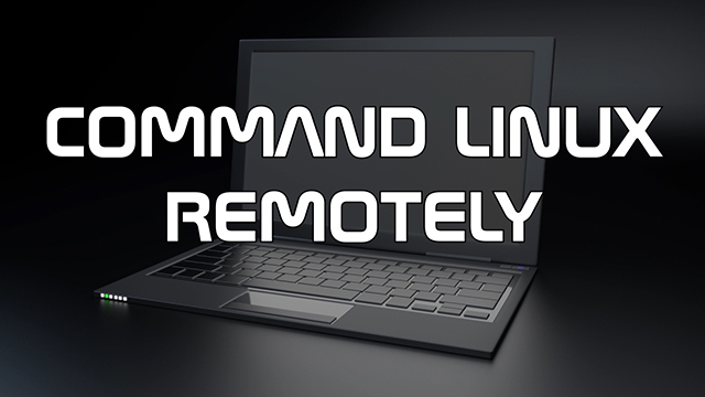 A list of terminal commands for Linux, that can be used locally, or remotely via a terminal or SSH connection on some shared hosts, dedicated servers, or Linux Devices.